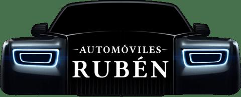 Automóviles Rubén